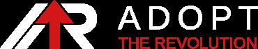 adopt-the-revolution